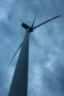 Windpark Neutz - Bild 7