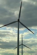 Windpark Neutz - Bild 5
