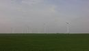 Windpark Neutz - Bild 3